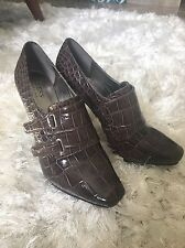 Guess By Marciano Shoes Size 9