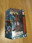 NEW Transformers WFC Earthrise Thrust