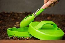 EnsoPet : Pet waste composting kit