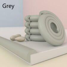 2M DIY Baby Cushion Strip Guard Safety Corner Bumper Protector Table Desk Edge