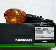 Genuine Kawasaki Indicator Set Klx125 Klx 150 S L BF Klx250 Dtracker 250 KLX250s