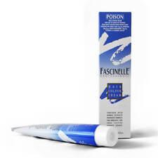 FASCINELLE VITALITY PERMANENT HAIR COLOUR