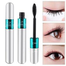 Eyelash Extension Makeup Curling Double Head Mascara Waterproof Long-lasting