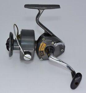 Vintage Karmann Model No.41 Right Handed Spinning Reel, Made in Japan
