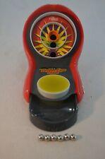 Bulls Eye Ball Game Skeet With 6 Balls Works