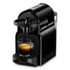 DeLonghi EN80.B Inissia Nespresso Kapselsystem Kaffeemaschine Kaffeeautomat
