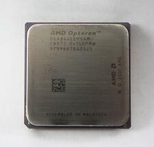 AMD OPTERON 844 1.8GHZ PROCESSOR Socket 940 OSA844CEP5AM