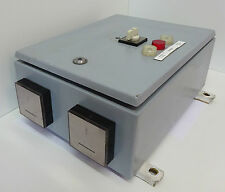 2 Stufenschalter f. Kühlzellen 2-Stufenschalter Landis Gyr RAD5 Temperaturfühler