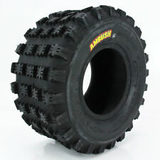 CST Ambush ATV Tire 4 Ply Size: 20-11.00-9
