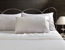 100% Bamboo Duvet Cover Set(Super King) - Duvet Cover, Fitted Sheet, Pillowcases