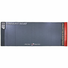 Real Avid Smart Mat for Long Guns Cleaning Parts Keeper Tray Avulgsm