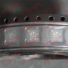5PCS DC/DC Converter LINEAR QFN-24 LTC3455EUF LTC3455EUF#PBF LTC3455 LT3455