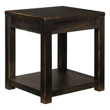 Ashley Furniture Coffee Tables For Sale | EBay