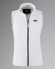 PXG Women's Essential Vest