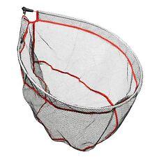 BNWT PANTERA CARP Guadino Per La Pesca Taglia 54 cm