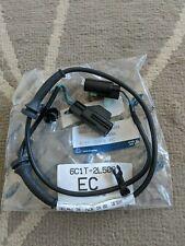 Ford Transit Genuine rear Brake Pad Wear Warning Wire 2006-2014 1597471