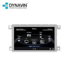 DYNAVIN DVN-A5 Navigationsgerät für Audi A5, A4, Q5