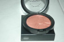 MAC High-Light Powder ~ HULLABALLOO ~ Balloonacy Collection NIB