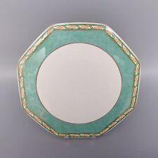 V&B Villeroy & Boch Peppermint Platte Tortenplatte Kuchenplatte ø 31,5cm (D)