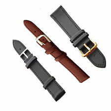Unbranded Brown Wristwatch Straps