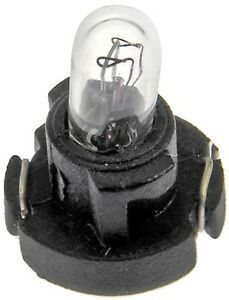 Replacement Bulb Dorman (OE Solutions) 639-003
