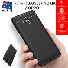 For Huawei Mate 10 Pro Nokia 8 OPPO R11s Shockproof Heavy Duty Bumper Case Cover