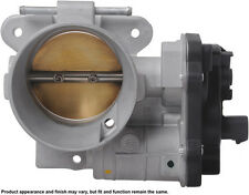 Cardone Industries 67-3000 Remanufactured Throttle Body