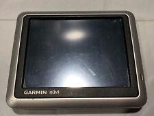 Garmin NUVI 200 3.5-Inch Portable GPS Navigator CAN 310