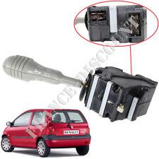 Devo luci Renault Twingo 1996-2007 = 61460061 7701046629 7701054305 33516
