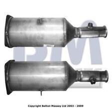 Diesel Particulate Filter BM Catalysts BM11004