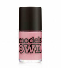 Models Own Full Face Nail Polish - Packed Pink - 14ml #12R615