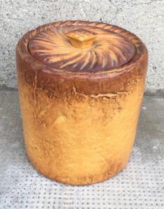 terrine pillivuyt trompe l'oeil ceramique