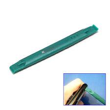 Doble Cabeza Verde Extremo Herramienta de apertura Plástico para Apple iPhone 4/