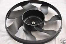 New Genuine Peugeot 405 306 605 Partner Van Cooling Radiator Engine Fan 125467