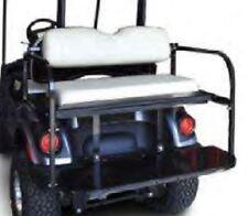 Kit 4 places pour voiture de golf YAMAHA G22
