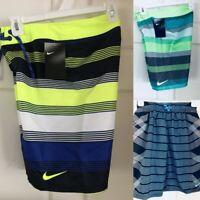 Nike Boys Swimsuit