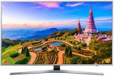 "Samsung TV Led 49"" UHD 4K#-# HDR#-# Smart Tv - Nº serie: UE49MU6405"