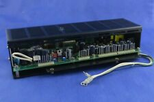 **REPAIR/EXCHANGE** MITSUBISHI,YAMABISHI,  MAZAK POWER SUPPLY SF-PW.  WARRANTY