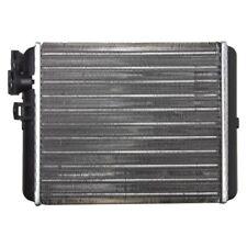 AVA PEA6226 Radiator Core Heater Matrix Interior Heating Replacement Part