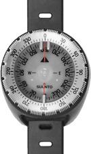Suunto SK-8 Scuba Diving Compass
