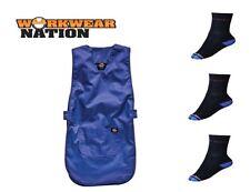 Articles textile et d'habillement combinaisons bleus pour PME, artisan et agriculteur