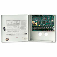 HAI/Leviton OmniPro II Security & Automation Controller in Enclosure (20A00-2)