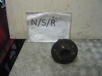 VAUXHALL MERIVA 1.4 2005 5DR PASSENGER SIDE REAR WHEEL HUB BEARING & ABS SENSOR