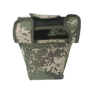 China Military Surplus QBZ-03 /Type 03/ EM3513 Heat Resistant Brass Catcher