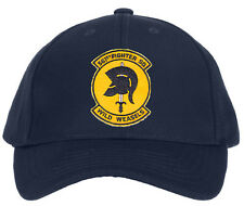 USAF 561st FS, Wild Weasels, Embroidered Hat