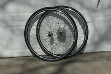 Shimano Ultegra 6800 Wheelset Mavic Open Pro Rims, Ready to Ride, FREE SHIPPING!