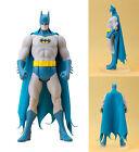 DC Comics - Batman Classic Costume Artfx+ Statue NEW IN BOX
