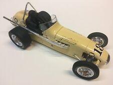 GMP (7907)- Vintage Dirt Champ 1/12 - Patrick Special