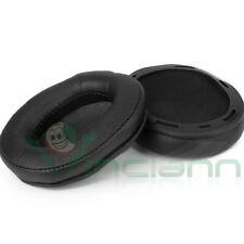 2 cuscinetti ricambi padiglioni cuffie per Sony MDR-1R 1RNC 1RMK2 1RBTMK2 1ABT