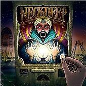 Neck Deep - Wishful Thinking (2014) POP PUNK